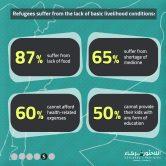 Refugees-Return-en5